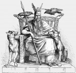 Odin (click to zoom)