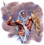 Zeus (click to zoom)