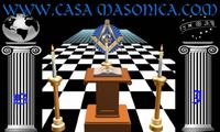3 Casa Masónica
