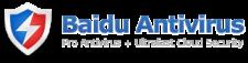 Prueba Baidu