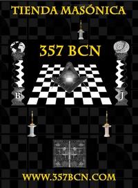 4 Tienda masónica 357bcn